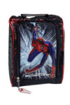 Lonchera Amazing Spiderman