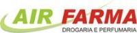 Air Farma