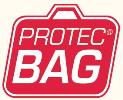 Protec Bag