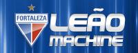 Leão Machine