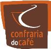 Confraria do Café