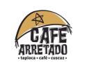 Café Arretado