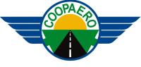 Coopaero
