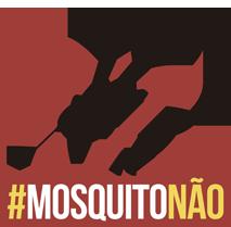 #MOSQUITONÃO