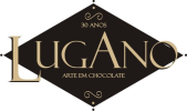 Lugano Chocolates