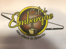 Café do Embarque