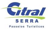 Citral Serra Viagens e Turismo