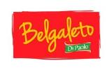 Belgaleto Di Paolo