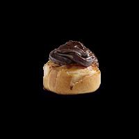 Tortinha Dosada