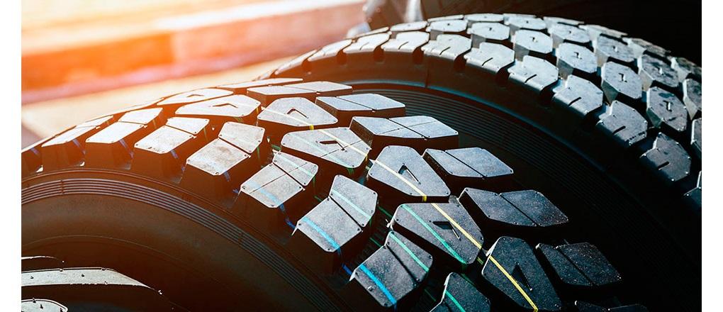 Fabricantes de pneus dão os dez mandamentos para que haja maior durabilidade e economia