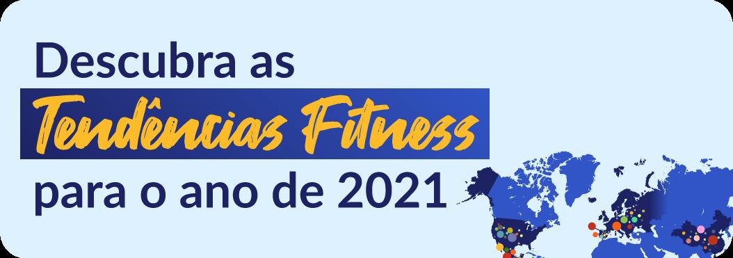 tendências fitness 2021