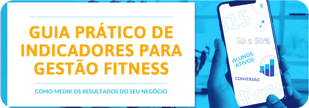 indicadores fitness