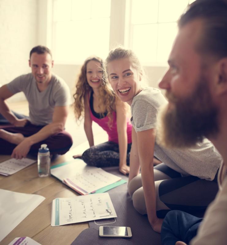 6 dicas definitivas para motivar seus colaboradores