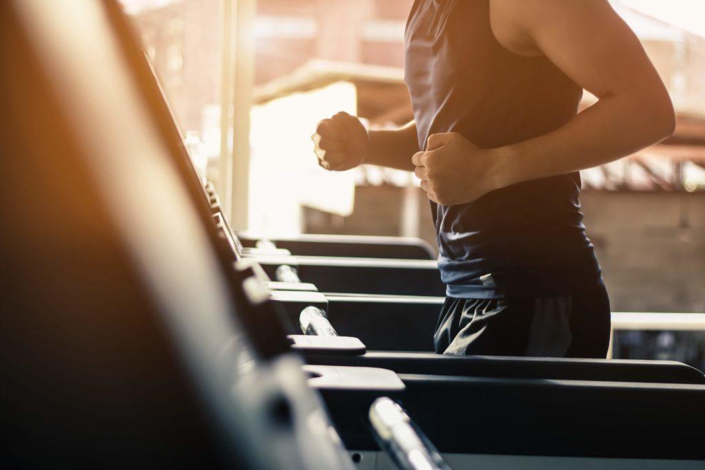 controle financeiro_mercado fitness
