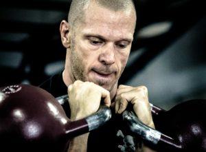 Tecnofit_Desafio_Fitness