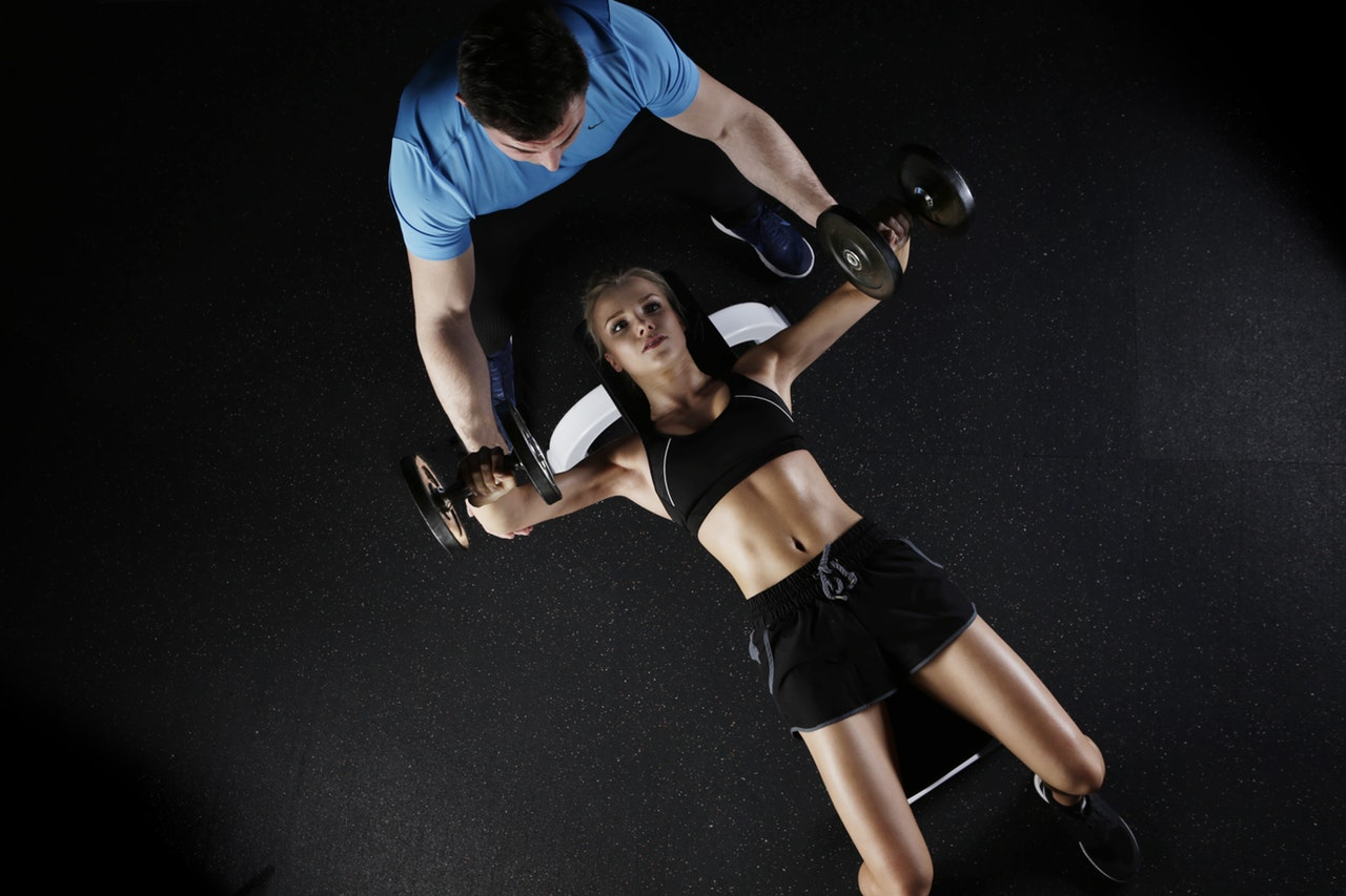 negócio_fitness_gestão