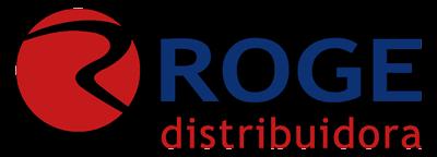 Roge Distribuidora