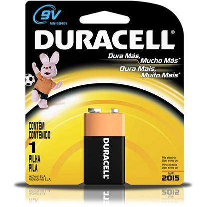 interg-bateria-zinco-duracell-c-1-9-volts-unit