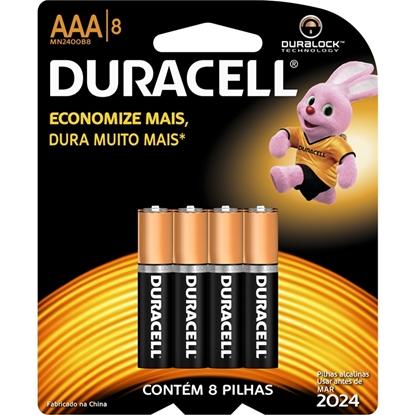 interg-pilha-alcalina-duracell-c-8-aaa-sm-unit