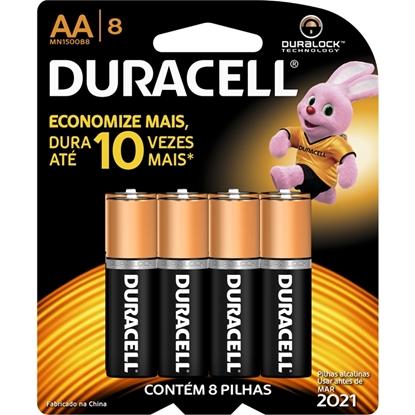 interg-pilha-alcalina-duracell-c-8-aa-sm-unit