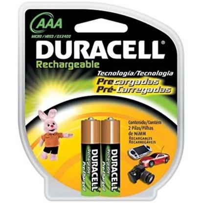 interg-pilha-alcalina-duracell-c-2-aaa-sm-unit_1
