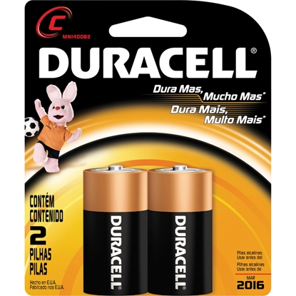 interg-pilha-alcalina-duracell-c-2-c-media-sm-unit