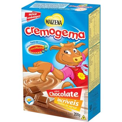 interg-amido-de-milho-cremogema-maizena-200g-chocolate-unit