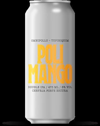 Poli Mango