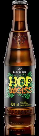 Hop Weiss