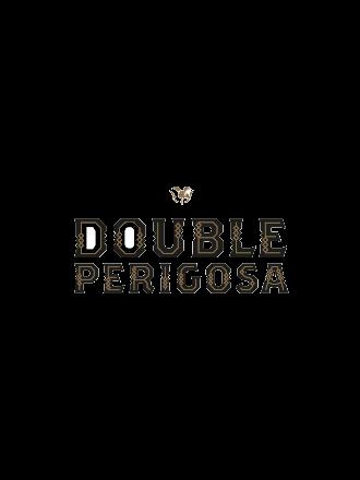 Double Perigosa WAS