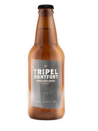 Tripel Montfort WAS