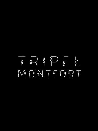 Tripel Montfort WAS
