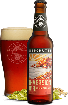 Inversion IPA