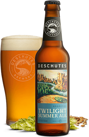 Twilight Summer Ale