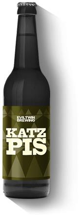 Katz Pis