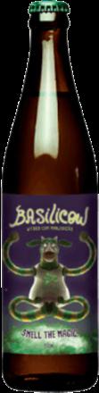 Basilicow
