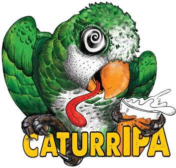 CaturrIPA