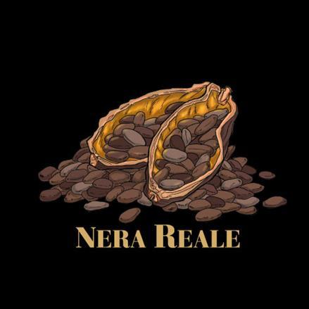 Nera Reale