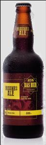 Braunes Ale