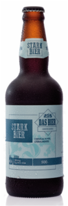 Stark Bier