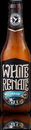 White Renate