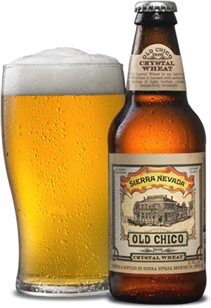 Old Chico