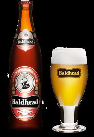 German Style Kolsch Beer