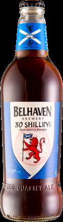 80 Shilling Ale