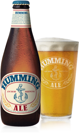 Humming Ale