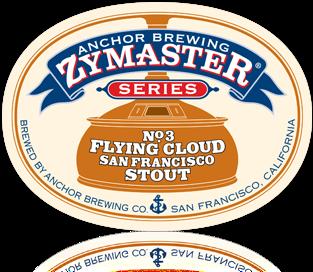 Zymaster No. 3