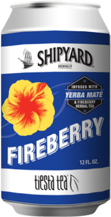 Fireberry