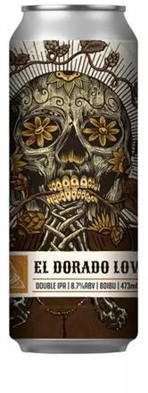 El Dorado Lover