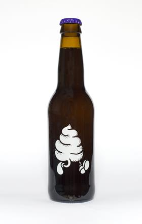 Original Ice Cream Pale Ale
