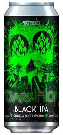 Dark Hop